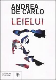 Ilmeglio-delweb.it Leielui Image