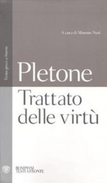 Trattato sulle virtù. Testo greco a fronte.pdf