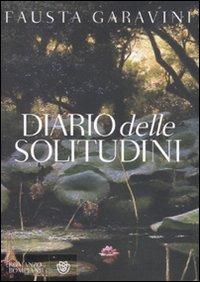 Diario delle solitudini - Garavini Fausta - wuz.it
