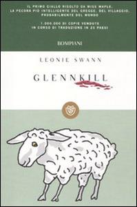 Libro Glennkill Leonie Swann