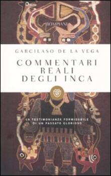 Commentari reali degli Inca.pdf
