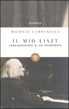 Il mio Liszt. Considerazioni di un interprete.pdf