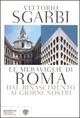 meraviglie di Roma.