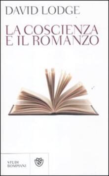 La coscienza e il romanzo.pdf