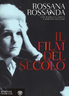 Il film del secolo.pdf