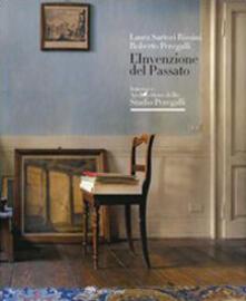 Ascotcamogli.it L' invenzione del passato. Interni e architetture dello studio Peregalli. Ediz. illustrata Image