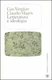 Letteratura e ideologia