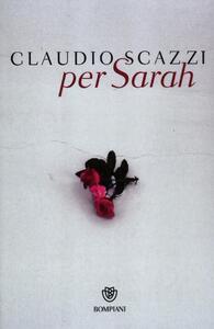 Per Sarah