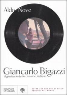 Mercatinidinataletorino.it Giancarlo Bigazzi, il geniaccio della canzone italiana Image