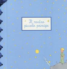 Il nostro Piccolo Principe.pdf
