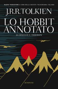 Lo Lo Hobbit annotato