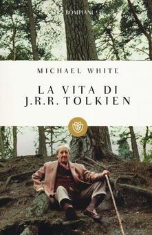 La vita di J. R. R. Tolkien.pdf