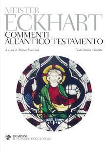 Tegliowinterrun.it Commenti all'Antico Testamento. Testo latino a fronte Image