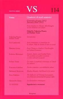 Versus. Vol. 114.pdf