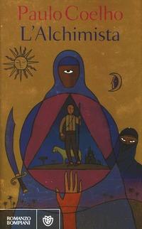 L' L' alchimista