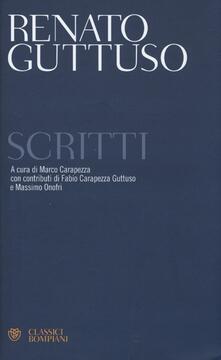 Grandtoureventi.it Scritti Image