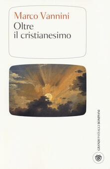 Listadelpopolo.it Oltre il cristianesimo Image