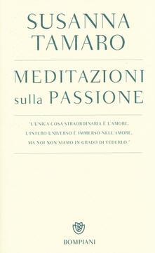 Meditazioni sulla passione.pdf