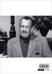 Furore - John Steinbeck - 3