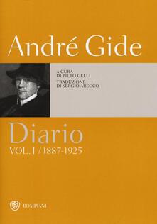 Ristorantezintonio.it Diario. Vol. 1: (1887-1925). Image