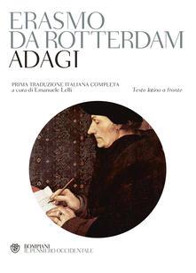 Adagi. Testo latino a fronte.pdf