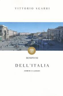 Listadelpopolo.it Dell'Italia. Uomini e luoghi Image