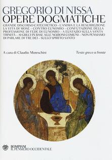 Opere dogmatiche. Testo greco a fronte.pdf