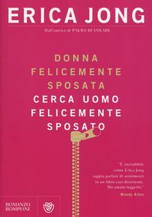 Lpgcsostenible.es Donna felicemente sposata cerca uomo felicemente sposato Image