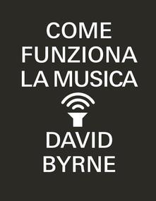 Come funziona la musica.pdf