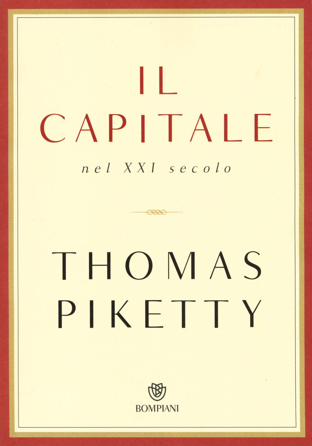https://www.ibs.it/capitale-nel-xxi-secolo-libro-thomas-piketty/e/9788845277733