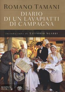Diario di un lavapiatti di campagna.pdf