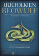 Beowulf. Con �Raccon