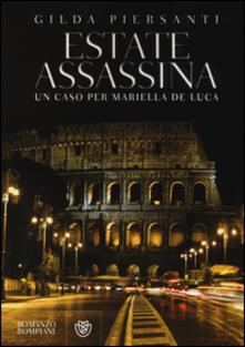 Estate assassina. Un caso per Mariella De Luca.pdf