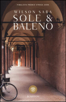 Promoartpalermo.it Sole & baleno Image