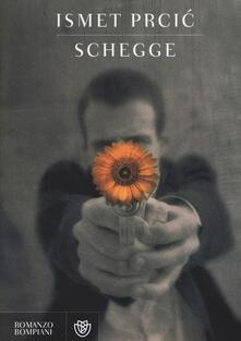 Schegge.pdf