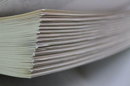 Libro L' isola del giorno prima Umberto Eco 1