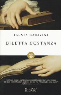 Diletta Costanza - Garavini Fausta - wuz.it