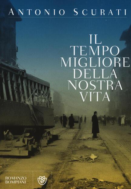 Le Pagine Della Nostra Vita Ebook