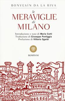 Le meraviglie di Milano.pdf