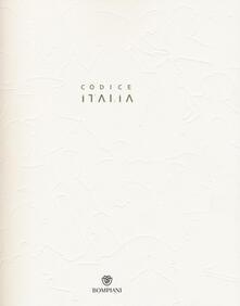 Codice Italia. Padiglione Italia. Biennale Arte 2015. Ediz. illustrata.pdf