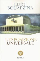 L' esposizione universale