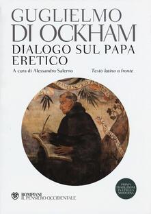 Dialogo sul papa eretico. Testo latino a fronte.pdf