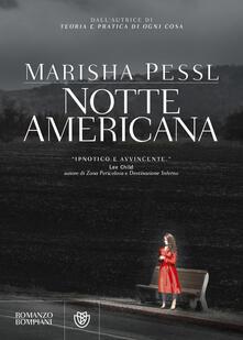 Listadelpopolo.it Notte americana Image