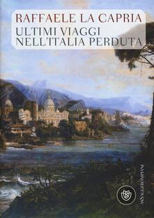 Ultimi viaggi nellItalia perduta.pdf