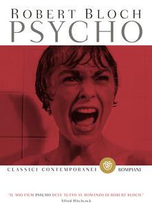 Tegliowinterrun.it Psycho Image