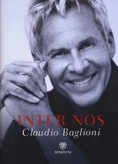 Claudio Baglioni Copj170