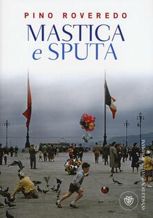 Festivalpatudocanario.es Mastica e sputa Image