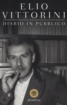 Diario in pubblico.pdf