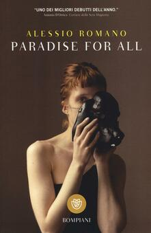 Paradise for all.pdf