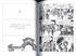 Libro Rocco e Antonia. Porci con le ali. Diario sessuo-politico di due adolescenti Manfredi Giffone , Fabrizio Longo , Alessandro Parodi 1